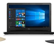 best laptops under 300