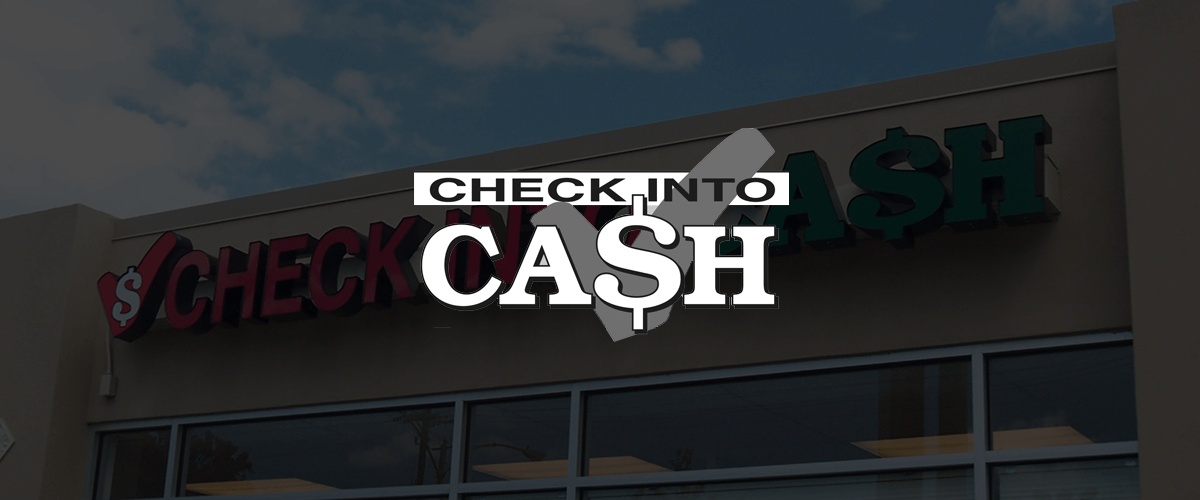 check-into-cash